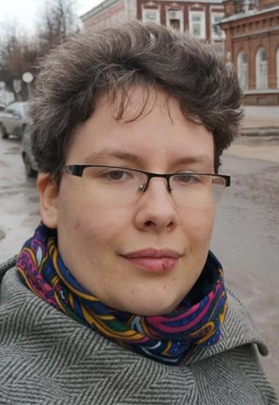 Małgorzata Kulbaczewska-Figat