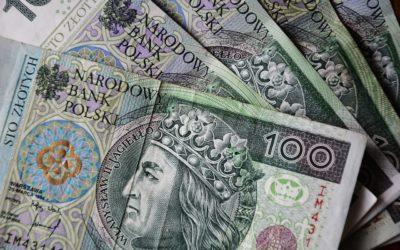 Domagamy się, by płaca minimalna w przyszłym roku wynosiła 3000 zł brutto!