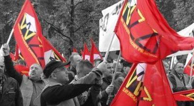 WZZPP domaga się dodatkowych wypłat dla pracowników Poczty