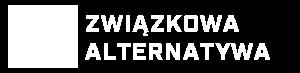 za.org.pl