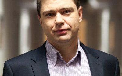 Piotr Szumlewicz: Czas odśmieciowić trzeci sektor