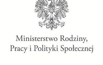 Domagamy się od rządu jasnej wykładni przepisów odnośnie sytuacji polskich opiekunek w Niemczech!