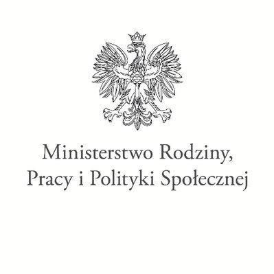 Światełko w tunelu? Ministerstwo przekonuje, że sytuacja polskich opiekunek się poprawi.