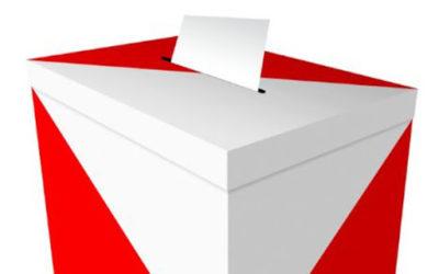 Apelujemy do kandydatów na prezydenta o przedstawienie postulatów dotyczących roli związków zawodowych