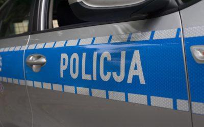 Sprzeciwiamy się upolitycznianiu policji i podporządkowywaniu jej partii rządzącej!