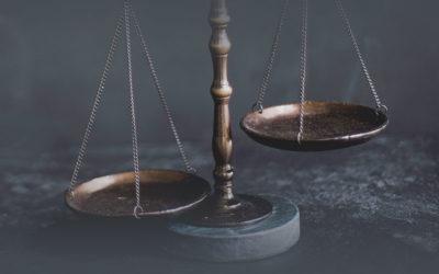 Precedensowy wyrok sądu w sprawie wynagrodzeń dla opiekunek z zagranicy w Niemczech!