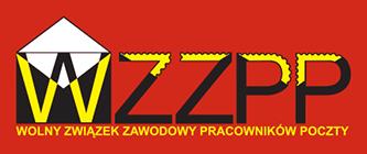 WZZPP przeciwko zatrudnianiu na Poczcie Polskiej byłych funkcjonariuszy MSWiA oraz MON