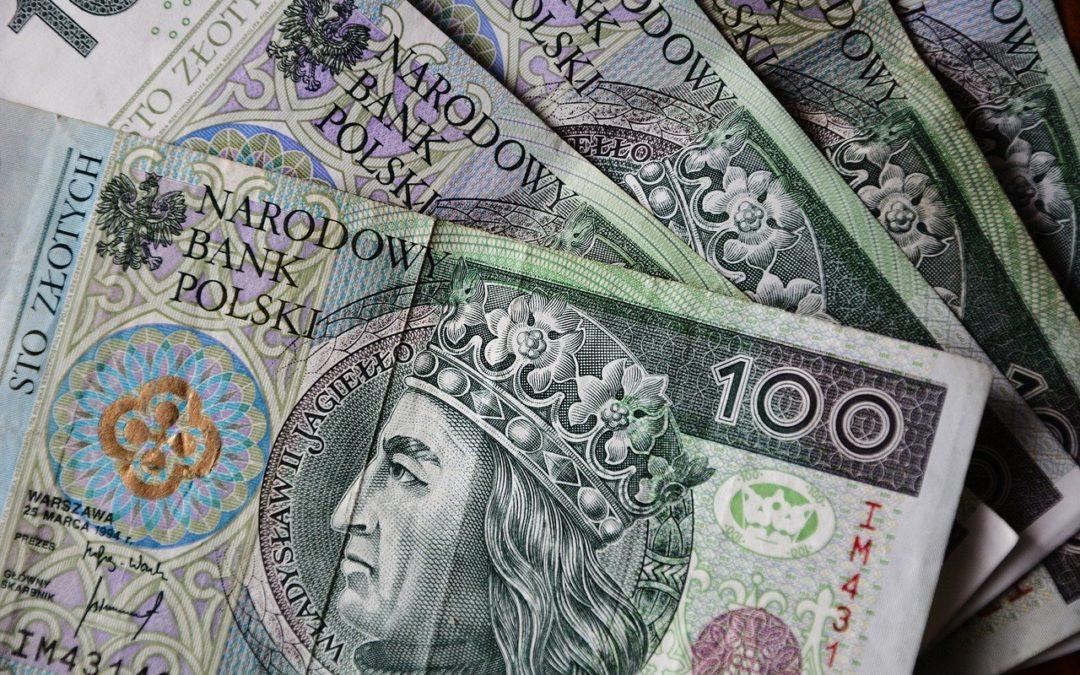 Domagamy się wzrostu płacy minimalnej do 3000 zł i zwiększenia wynagrodzeń w budżetówce o co najmniej 10%