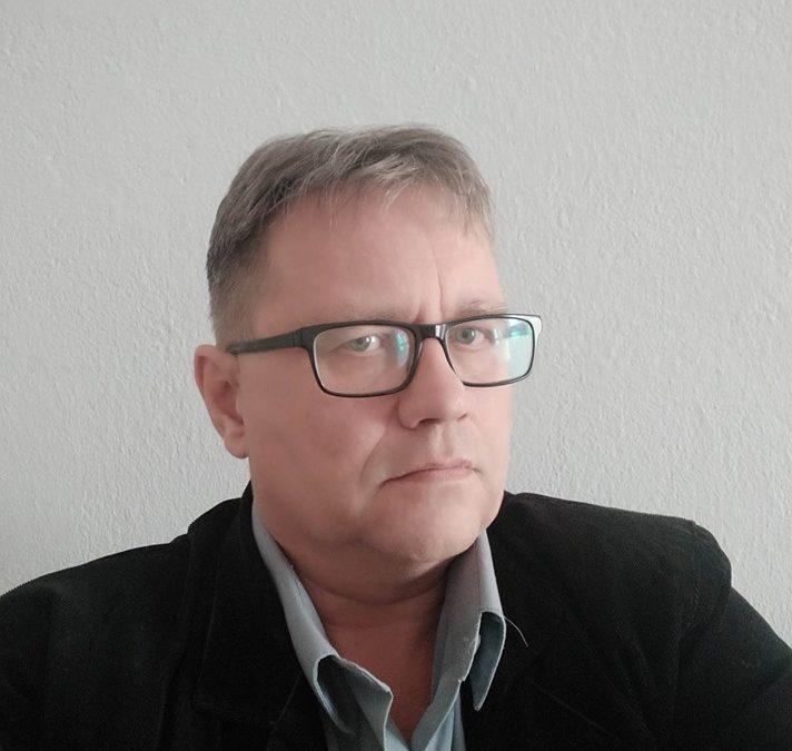 Piotr Moniuszko: Czy ktokolwiek wpłynie na kierownictwo Poczty Polskiej?