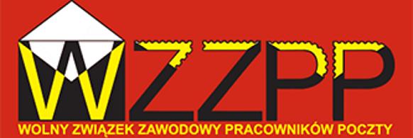 WZZPP zawiadamia prokuraturę o możliwości popełnienia przestępstwa przez zarząd Poczty Polskiej.