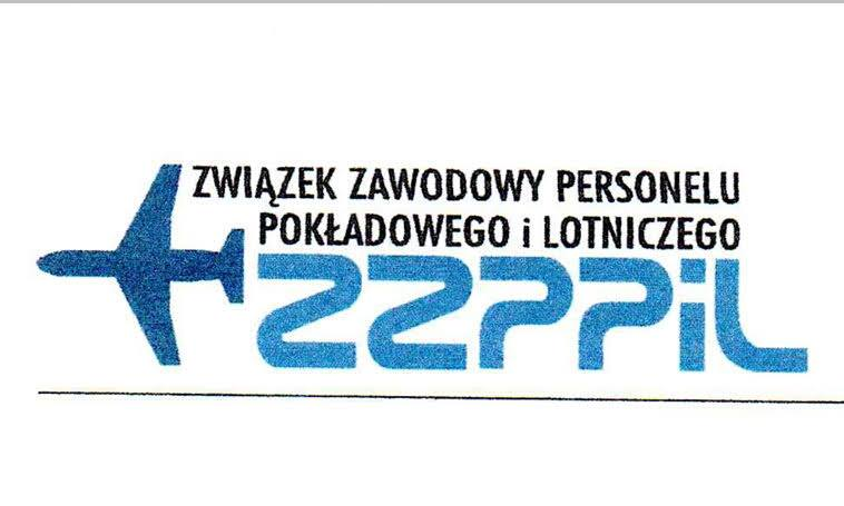 ZZPPiL wzywa zarząd PLL LOT do wstrzymania procesu zwolnień grupowych