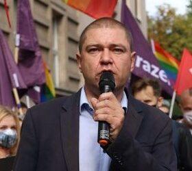 Piotr Szumlewicz: Hity i kity minionego roku
