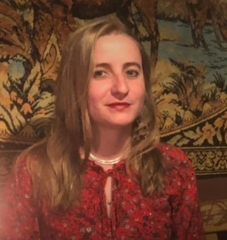 Julia Marciniak: Lubię szukać kłopotów