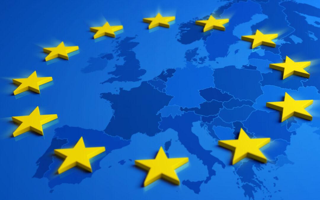 Popieramy unijne regulacje dotyczące płacy minimalnej – krytycznie oceniamy stanowisko ZPP