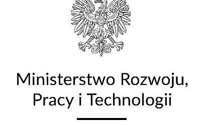 Apelujemy do Jarosława Gowina o pilną interwencję w sprawie sytuacji polskich opiekunek w Niemczech