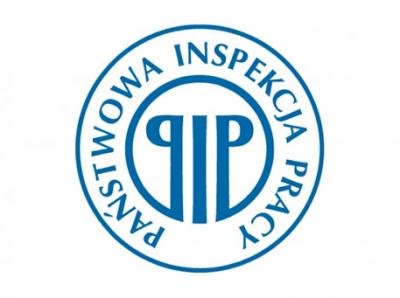 Piszemy wniosek do PIP o dokonanie kontroli w agencji pracy Estarta Poland