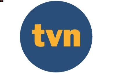Działamy na rzecz przestrzegania prawa pracy w TVN